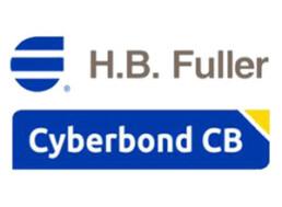 Logo Cyberbond