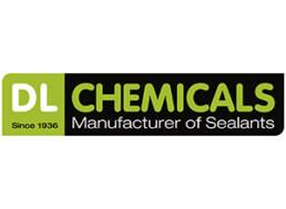 Logo DL Chemicals