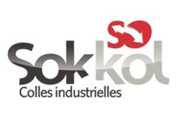 Logo Sokkol
